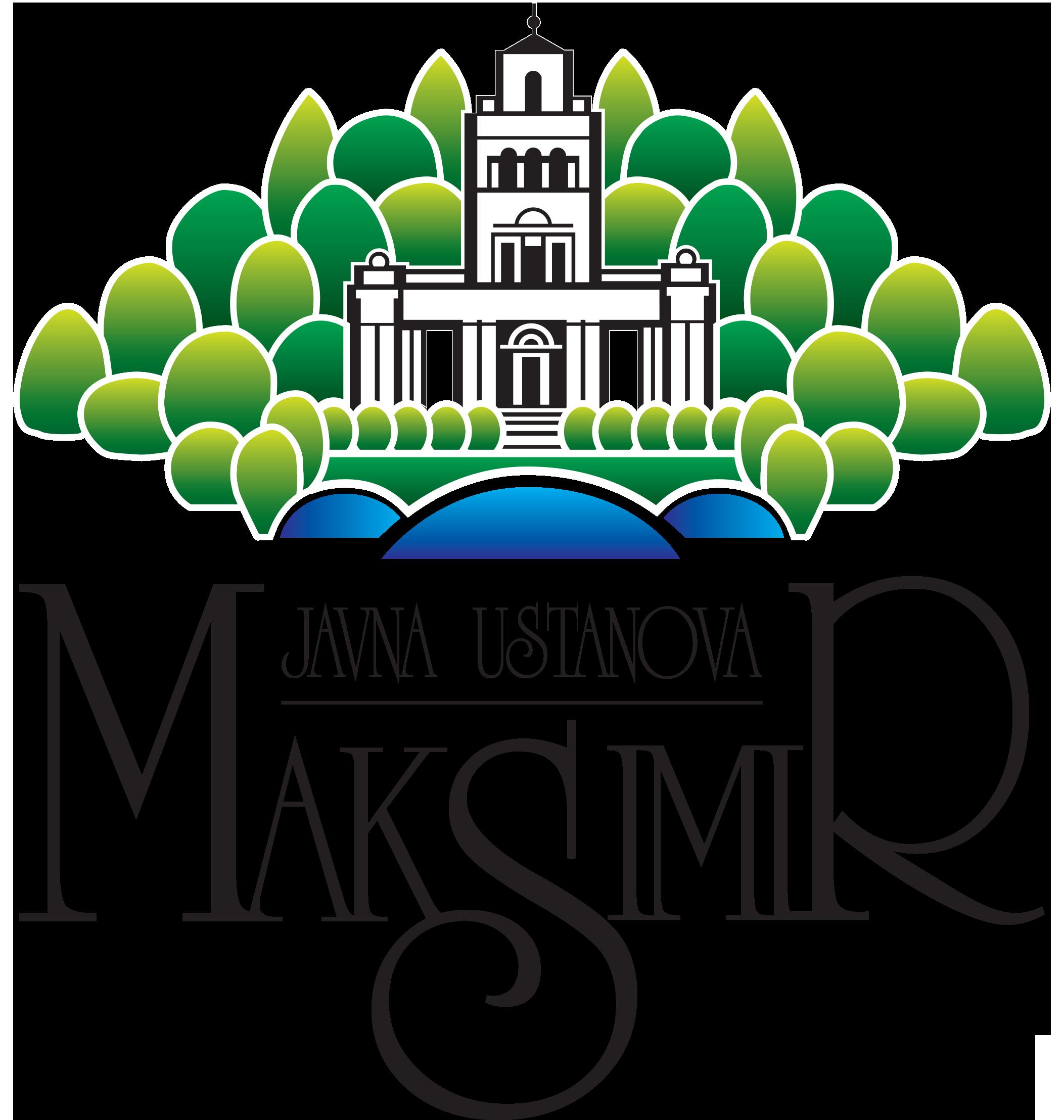 http://park-maksimir.hr/wp-content/uploads/2019/06/JU-MAKSIMIR-LOGO-CMYK.png