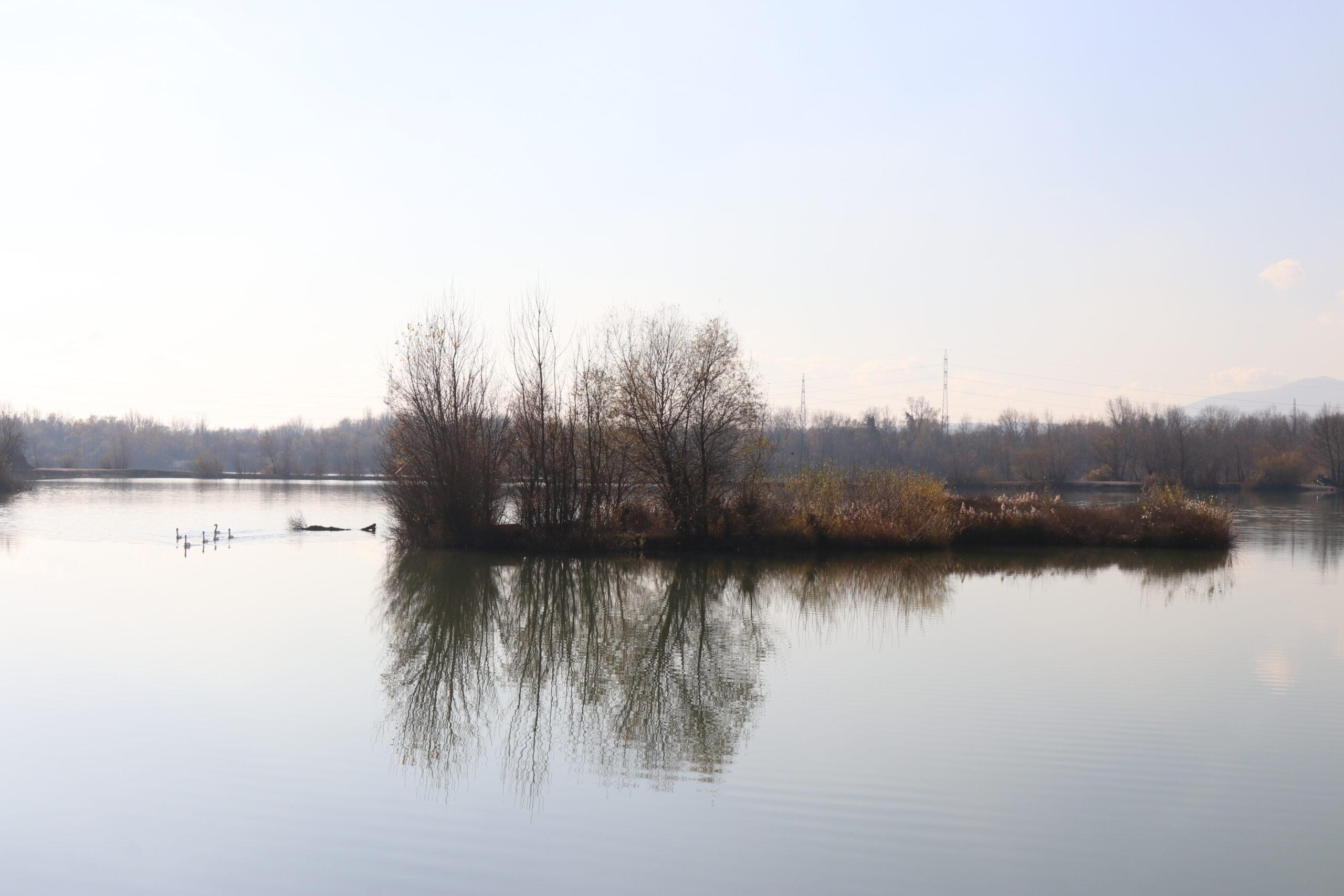 Obilazak područja ekološke mreže Natura 2000